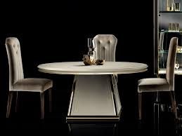 round living room table diamante round table by adora