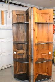 best karaf images on decanter antique silver and cabinet made out of old doors