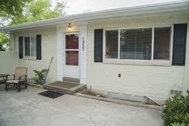 executive home rentals salt lake city utah. properties in salt lake city executive home rentals utah m