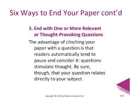purpose of conclusion in essay   purpose of an essay conclusionpurpose of conclusion in essay
