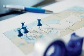 Особенности аутсорсинга в сфере внешнеэкономической деятельности  Особенности аутсорсинга в сфере внешнеэкономической деятельности