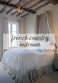 french country bedroom designs. Unique Bedroom Throughout French Country Bedroom Designs H
