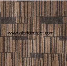 carpet pattern office. Hand Tufed / Wool Acrylic Office Carpet Pattern