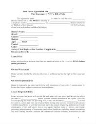 Club Bylaws Template Free Bylaws Format Example Free Templates For