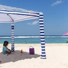 Shade Shack Beach Tent | Best Family Tents and Umbrellas 2018 POPSUGAR UK Parenting Photo 20