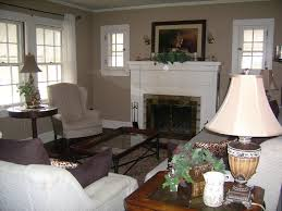 small living room furniture layout. Living Room Furniture Layout With Fireplace Best 25 Small Living Room Furniture Layout