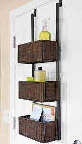 Really Want This Home Diy Home Office Organization Home Decor