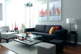 Ikea Chairs Living Room Canada Chair Cheap Pertaining To Furniture
