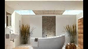 Luxus Badezimmer Ideen Bilder Youtube