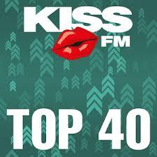 Kiss Fm Top 40 Beats Radio Stream Listen Online For Free