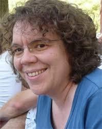 Claudia Schneider lebt seit 2005 in Moldawien, einem der ärmsten Länder ... - 41987-Claudia-Schneider