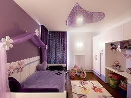 romantic bedroom interior. Brilliant Romantic Fancy Romantic Bedroom Purple With Interior With O