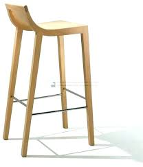 wooden breakfast bar stools wooden bar stool hot modern design wooden breakfast bar stools with