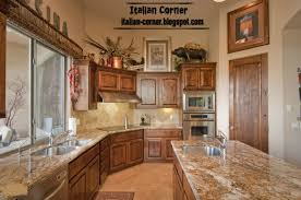 Italian Living Room Design Unbelievable Italian Living Room Designs Ideas With Round Sofas