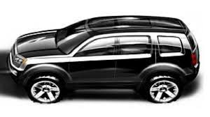 2015 honda pilot redesign. Fine Pilot 2015 Honda Pilot Redesign And Release Date  Cars Review Intended Redesign P