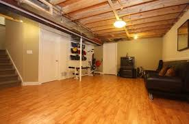 Basement Floor Paint Ideas Simple Design Ideas