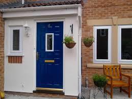 painted residential front doors. Wonderful Residential Painted Residential Front Doors In Painted Residential Front Doors A