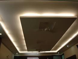 false ceiling design for bedroom