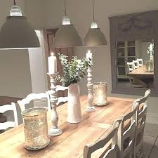 over the table lighting. Kitchen Table Light Fixtures Over Lighting Pendant Lights Interesting The H