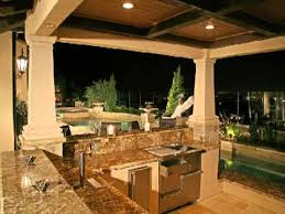 solid wood patio covers. Exellent Patio Patio  With Solid Wood Covers