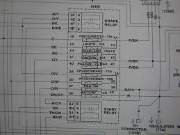 harley heated grips wiring diagram harley image installing harley heated grips ignition wire question page 2 on harley heated grips wiring diagram