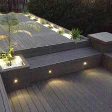 landscape lighting low voltage landscape lighting systems recessed led outdoor step lights landscape lighting low