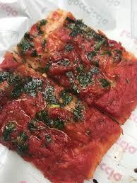 Aglio, Olio e Peperoncino: Where To Eat In Trastevere ...