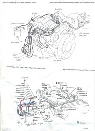 1988 toyota 3 0 engine diagram wiring diagram library 1990 toyota v6 engine diagram box wiring diagramtoyota 4runner 3 0 v6 engine diagram wiring library