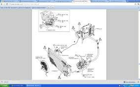 vw headlight switch wiring diagram images wiring diagram on ford power window motor replacement also reverse