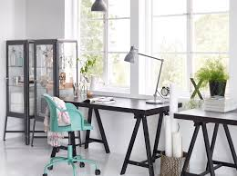 Home Office Ideas Ikea Of goodly Home Office Furniture Ideas Ikea