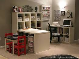 office craft ideas. Craft Room Decorating Ideas Small Home Office And Awesome To Rhymtdaycom Organized Hgtvrhhgtvcom A