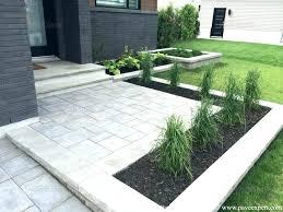 brick patio ideas paving stone patterns design large size of patio brick patio ideas stone brick