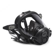 Msa Millennium Gas Mask Size Chart Honeywell Howard Leight Survivair Opti Fit Cbrn Gas Mask