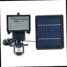 solar lights with on off switch flood light best led emitting outdoor