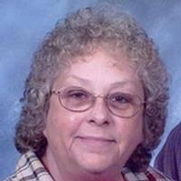 Obituary | Sherry Gayle Carpenter of Ardmore, Oklahoma | Harvey-Douglas  Funeral Home & Crematory