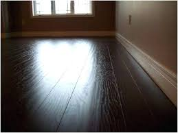 home depot hardwood flooring laminate flooring at home depot um size of hardwood floor depot hardwood