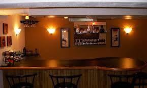 man cave bar. Simple Bar For Man Cave Bar E
