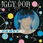 Party [Limited Edition] [LP]