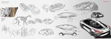 Car Design Classes Success Story Car Design Academy Former Student Breaks Into