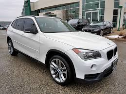 All BMW Models 2013 bmw x1 ground clearance : Used 2013 BMW X1 xDrive35i For Sale | Madison WI