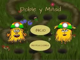 http://www.primerodecarlos.com/SEGUNDO_PRIMARIA/mayo/Unidad5-3/actividades/una_una/mates/mitad2.swf