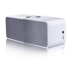 LG Music Flow P5 NP5550 Bluetooth Hoparlör Fiyatları
