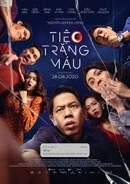 Phim chiếu rạp Việt Nam mới và đáng xem nhất năm 2020