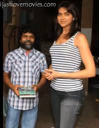 Bollywood Actresses Height The Tallest And The Shortest