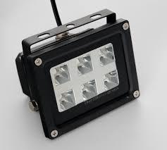 Peopoly <b>UV</b> Curing Light