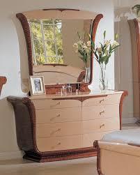 Modern Bedroom Vanity Makeup Table In Contemporary Minimalist Dresser Design Bedroom