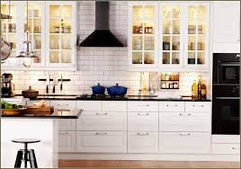 costco kitchen cabinets vs ikea best of real wood kitchen cabinets costco custom cabinet s near