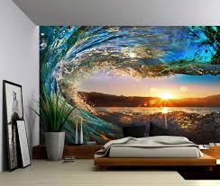 Kitchen Wall Mural Top 10 Kitchen Wall Decals For Outstanding Look
