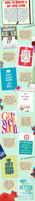33 Get Well Messages For Coworkers Brandongaillecom