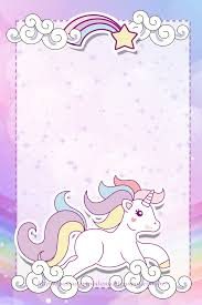 83-unicorn-printable-coloring-pages